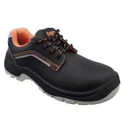 TOP AGISZ Blue S1P SRC munkavédelmi cipő 42 Munkaruha Mu